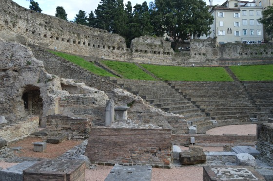 HybridLiving Trieste Italy